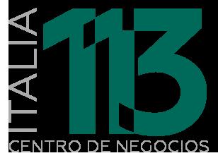 Italia 113