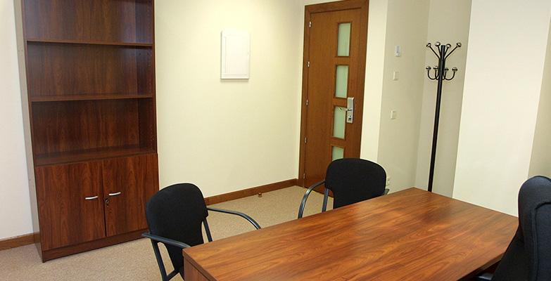 OficinasVirtuales