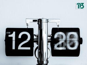 Las claves y la importancia de tener flexibilidad en tu trabajo, Italia 113